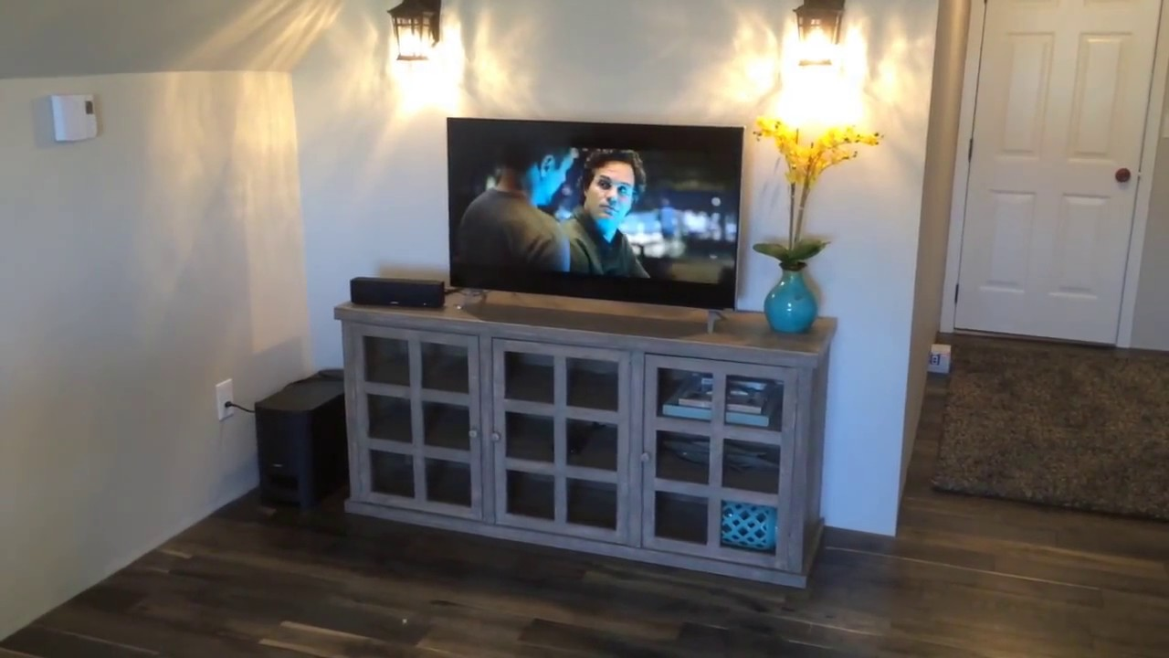 bose cinemate 15. bose cinemate 15 sound bar overview and review 5