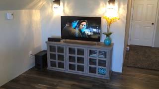 Bose Cinemate 15 Sound bar Overview and Review
