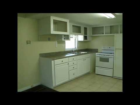 LB8305 2br 2ba / $19,900 Leesburg,  Florida