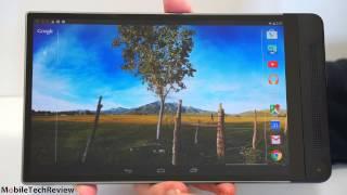 Dell Venue 8 7000 Review