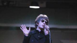 Scott Walker - Thanks For Chicago Mr. James