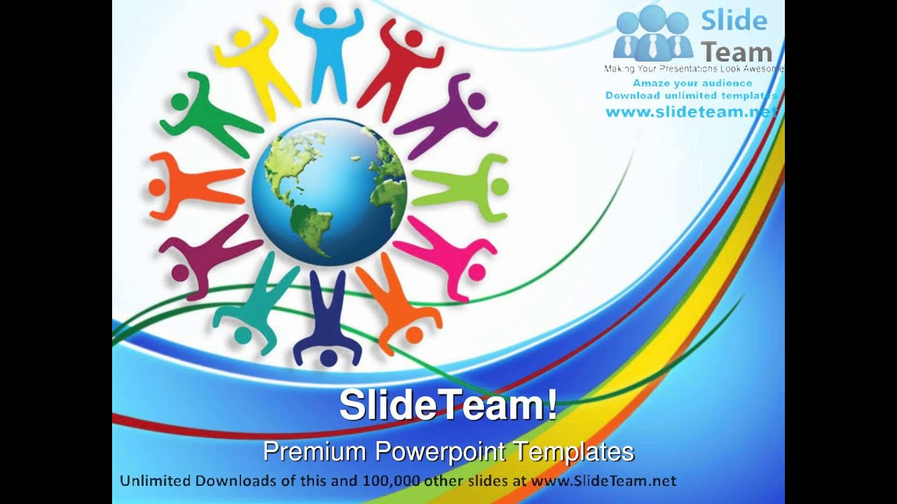 Diversity global powerpoint templates themes and backgrounds ppt diversity global powerpoint templates themes and backgrounds ppt themes toneelgroepblik Gallery