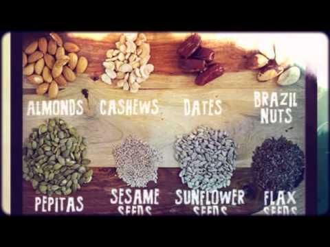Magnesium Taurate: Best Brain Supplement