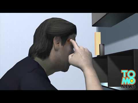 Негормональная мазь от дерматита: как не ошибиться с выбором?