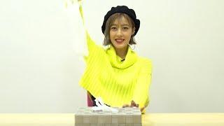 毎週木曜日 21:00更新! MC:まこと(シャ乱Q)、加藤紀子 04:59〜 Tiny...