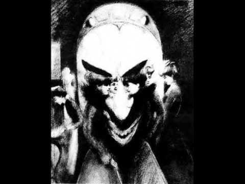 DJ 2Eazy-Beat #4 HD