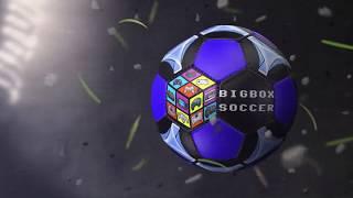 bigbox soccer games genre