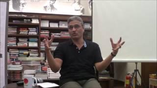Mumbai Local with Atul Pethe : Breaking Boundaries