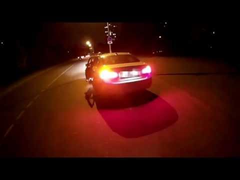 BMW F30 LCI 320i B48 Custom Exhaust Sound