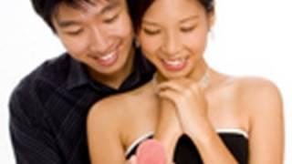 Single In China: Mandarin is Not a Romance Language