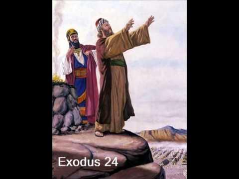 how to add exodus to spmc