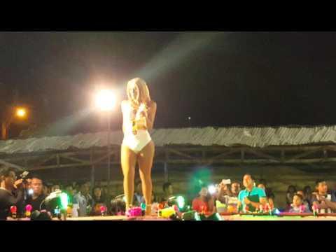 Miss. Gay carnaval 2016