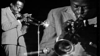 """Footprints"" - The Miles Davis Quintet Live in Germany: November 7th, 1967"