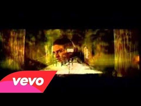 Iwan Fals - Aku Bukan Pilihan (Original Clip) [1080p HD]