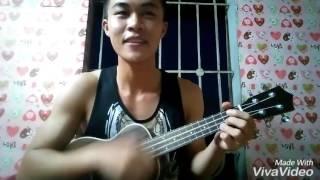 Bài ca tuổi trẻ - JGKid, Thơm, Long ( ukulele cover )