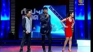 ดันดารา Copy show เกรดA โดยทีมตี10  ติดต่อโชว์ 081-5709555