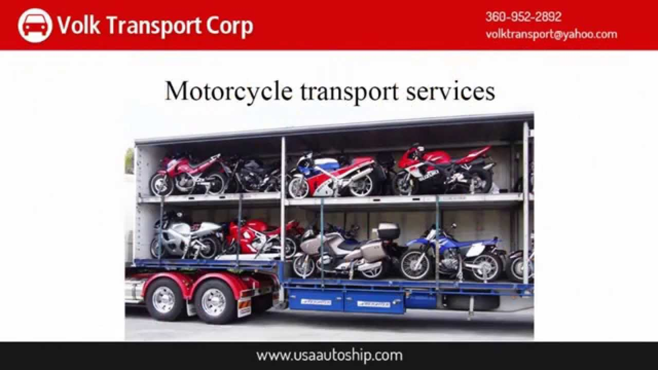 Motorcycle Shipping Quote Car Shipping Quote Calculator  360 9522892  Youtube