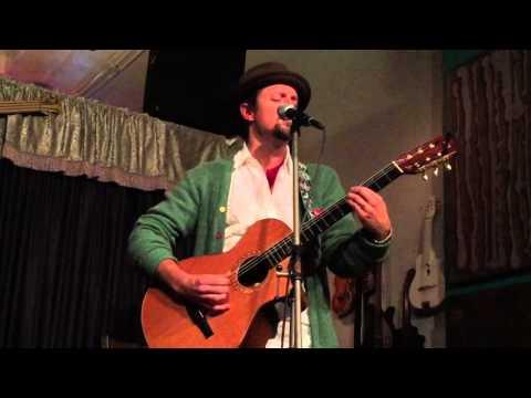 Jason Mraz - A Christmas Song