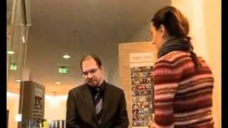 """Программа Гроші """"Президентская ёлка"""" 2012"""