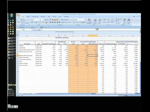 quickbooks-inventory---managing-&-tracking-your-inventory