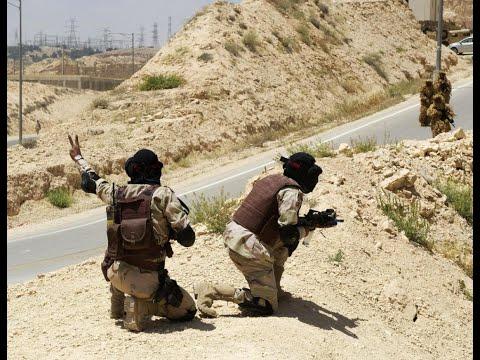 مقتل 12 مسلحا من ميليشيا الحوثي في محافظة صعدة  - نشر قبل 4 ساعة