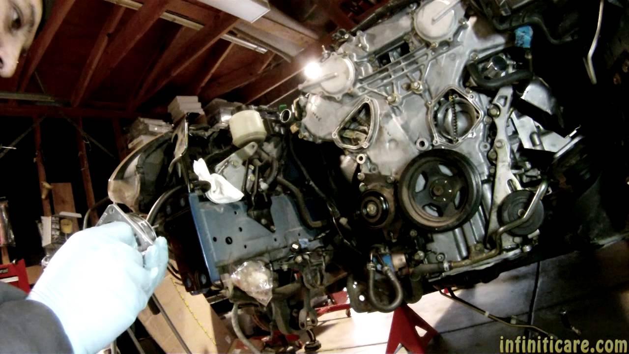 nissan 3 5l v6 engine diagram get free image about nissan vg30e engine diagram vq35de engine wiring diagram [ 1280 x 720 Pixel ]