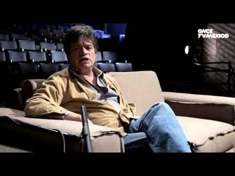 TAP - Alejandro Camacho (22/06/2013)