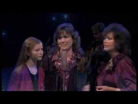 "NewSalem Singing ""Jesus, Help Me To Stand"" On Great American Gospel"