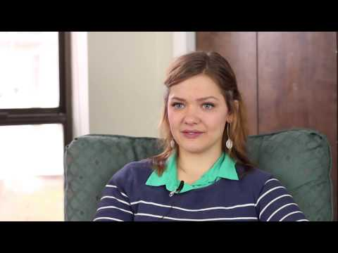 Argentina Neuquen Sister Missionary Tips (Clothing, Safety)
