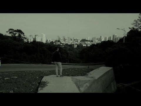 Jincheng Zhang - Background (Official Music Video)
