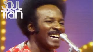 The O'Jays - Love Train (Official Soul Train Video)