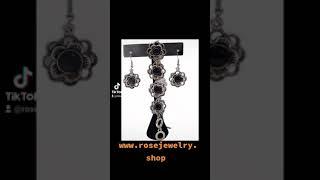 https://www.rosejewelry.shop/p…