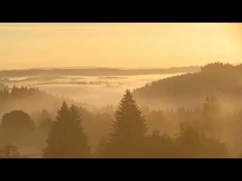 Silar - Mindfulness Episode 27