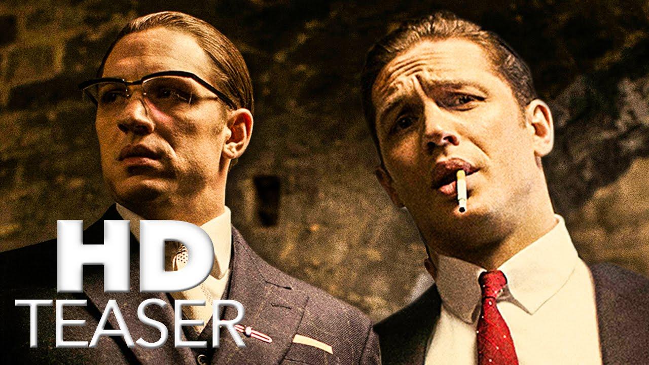 Legend Film Deutsch