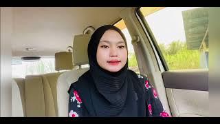 PERBEZAAN ANTARA CARA MALAYSIA DAN NEGARA BRUNEI DARUSSALAM DALAM MENANGANI COVID-19