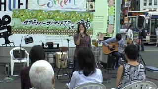 愛のうた NORIKO feat. Takumi Tanaka