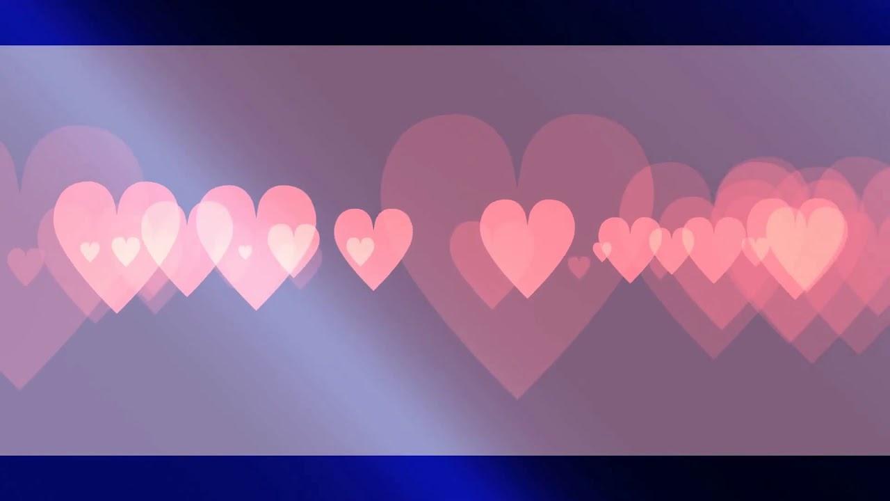 1 Belle Musique Damour Romantique Beautiful Romantic Love