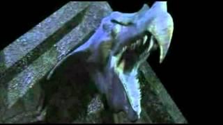 Dracula: The Last Sanctuary - Trailer