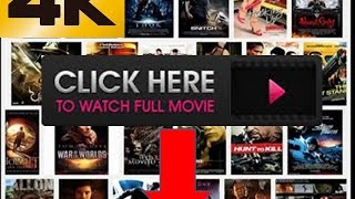 Starting Over Again  Full Movie HD Online