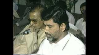 NTR-WITH-CHANDRABABU-RARE-UNSEEN-VIDEO
