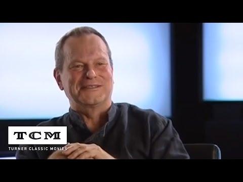Terry Gilliam on Robert DeNiro | TCM Interviews | TCM