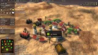 Spice Road Trailer HD