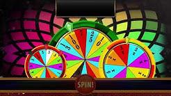 Spiele Pontoon - Video Slots Online