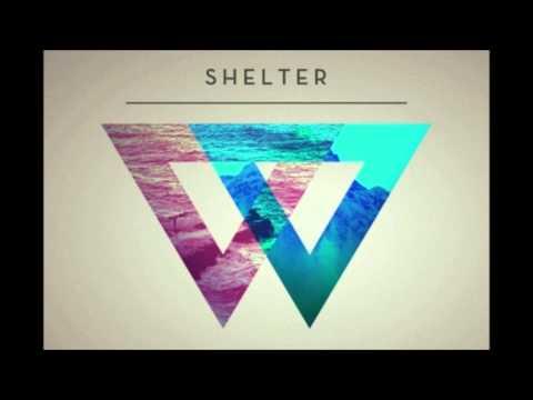 Dash Berlin - Shelter (Edin Albino Remix)