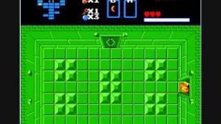 Let's Play Zelda Classic: The Twelve Palaces: Part 1