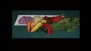 DJ Sneak - Salsa Elektrika (Chuck Daniels Salsa esqueroso remix)