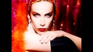 """ANNIE LENNOX """"WHY"""", THE EURYTHMICS TRIBUTE (BEST HD QUALITY)"""