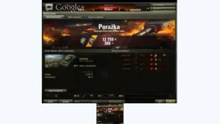 world of tanks 8.1 (32 bit) - Ubuntu 12.10 64 bit