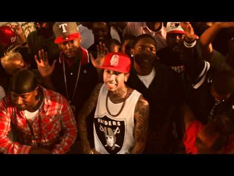 YG  Bitches Aint Shit feat Tyga & Nipsey Hussle