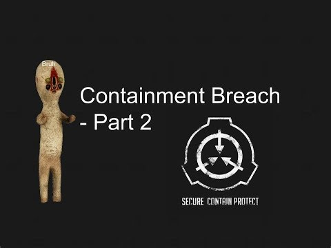 i-freed-the-paper-dragons---containment-breach-(unity-remake)-part-2
